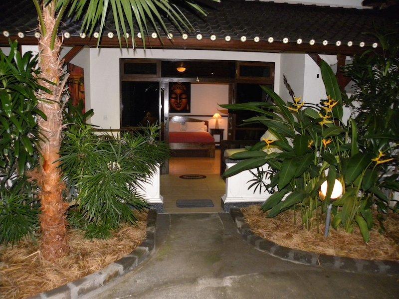 Villa For Sale West Bali Balian Beach Property Bali Invest To Bali Luxury Villa To Bali Land For Sale Bali Bali Longterm Rental Bali Bali Tropical Property