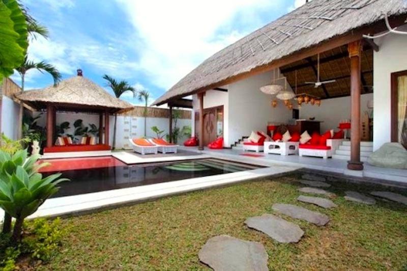 Vfl159 Villa Joro Gede Property Bali Invest To Bali Luxury Villa To Bali Land For Sale Bali Bali Longterm Rental Bali Bali Tropical Property