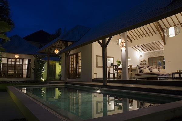 Vfr3021   Property Bali  Invest To