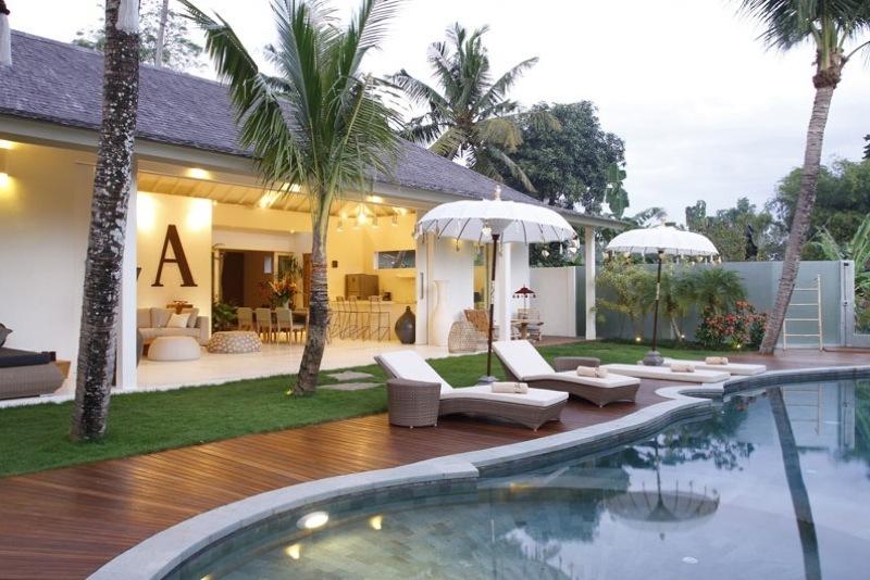 Vfs 51 Villa Flo Pererenan Property Bali Invest To Bali Luxury Villa To Bali Land For Sale Bali Bali Longterm Rental Bali Bali Tropical Property