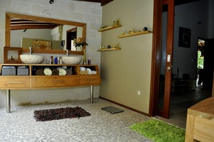 villa massay padonan
