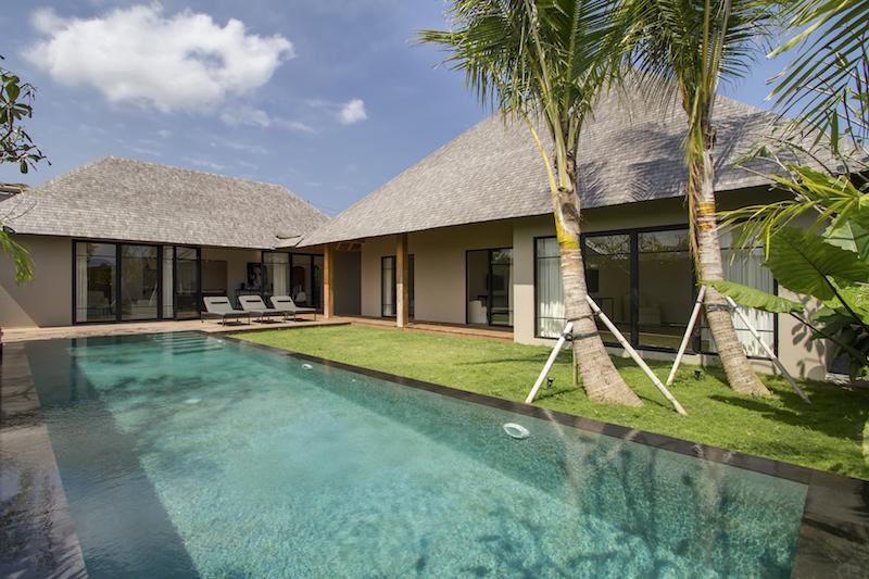 Vfl231   Property Bali  Invest To Bali