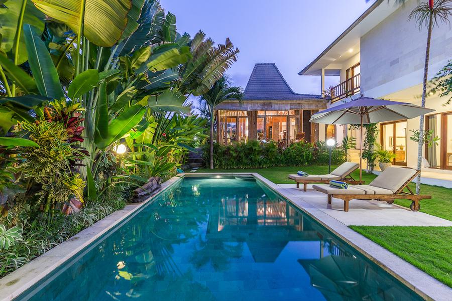 Vfr4045 Villa Valentine Property Bali Invest To Bali Luxury Villa To Bali Land For Sale Bali Bali Longterm Rental Bali Bali Tropical Property